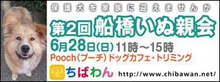 funabashi02_320x120
