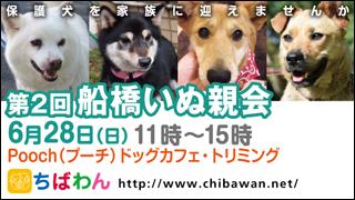 funabashi02_320x180