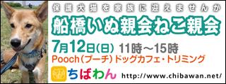 funabashi03_320x120