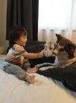taiken_dog_sara_1