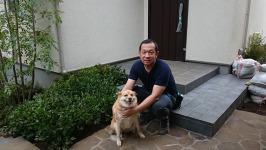 taiken_dog_biwa_6