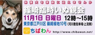 event-151101-shinozakirinji_banner_01