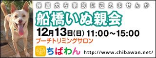funabashi07_320x120