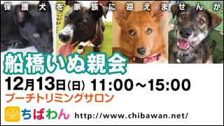 funabashi07_320x180