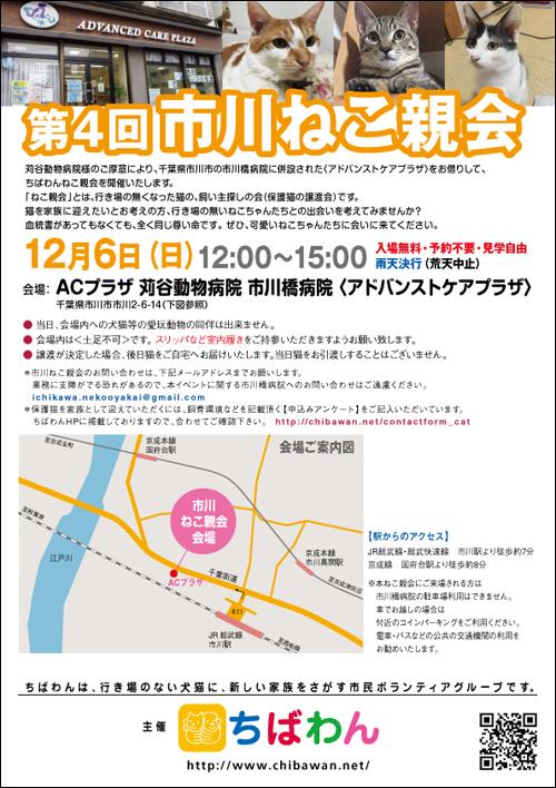 ichikawa04_poster