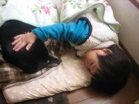 taiken_dog_konoha_02
