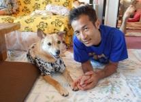 taiken_dog_liam_01.jpg