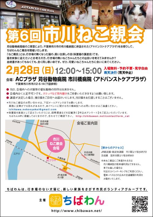 ichikawa06_poster