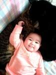 taiken_cat_botan_02