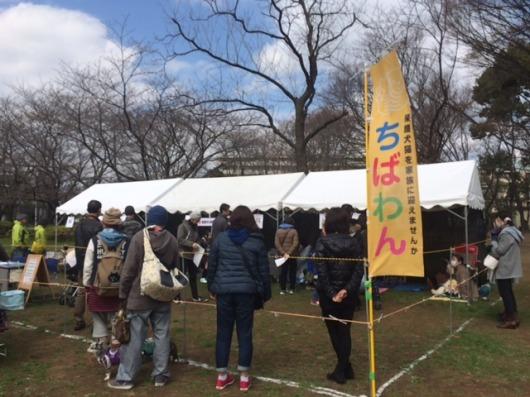 event-160321-adachi_3
