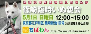 event-160501-shinozakirinji_banner_01