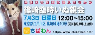 event-160703-shinozakirinji_banner_01