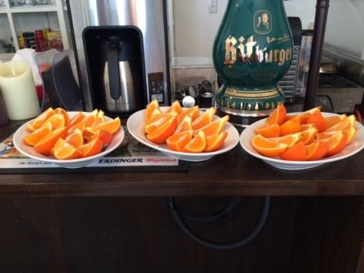 写真8 オレンジ