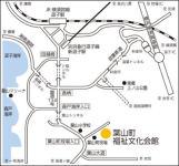 hayama_map1