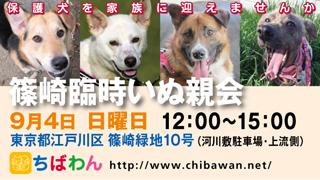 event-160904-shinozakirinji_banner_02