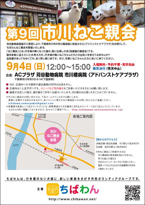 ichikawa08_poster