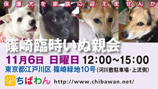 event-161106-shinozakirinji_banner_02