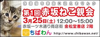 akasaka01_320x120