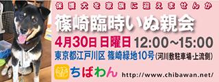 event-170430shinozakirinji_banner_01