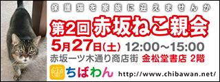akasaka02_320x120