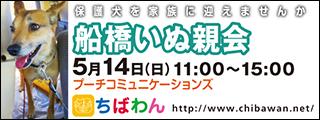 funabashi24_320x120