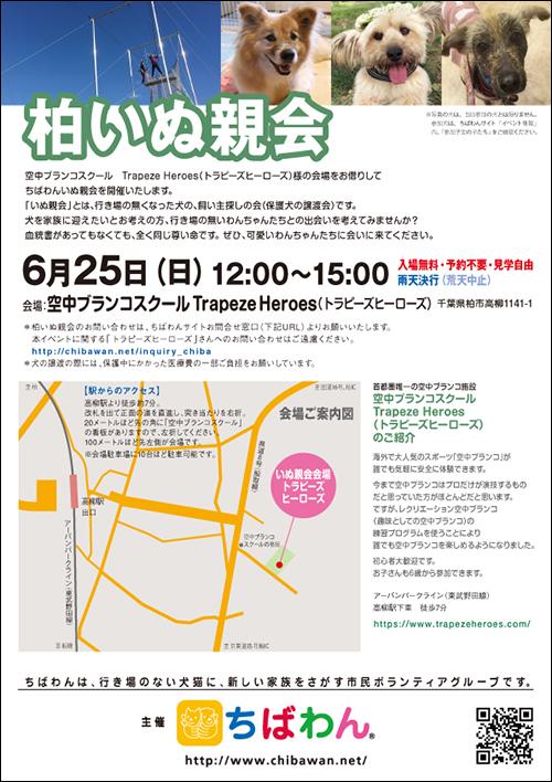 kashiwa01_poster