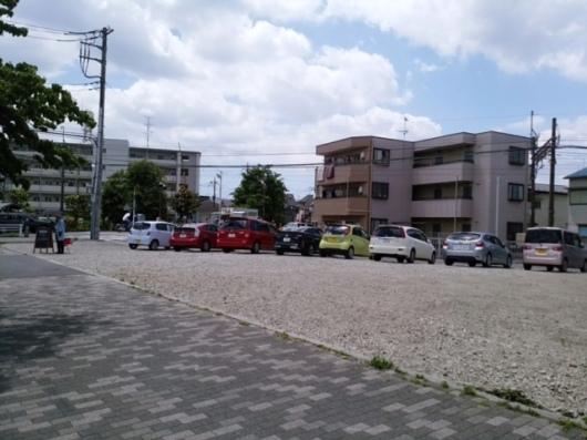 event-170528-katsushika_駐車場