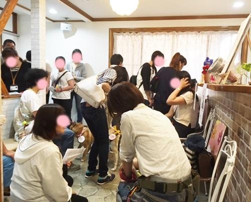 event-170528-katsushika_沢山の来場者さん1