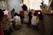 event-170806-katsushika_会場①