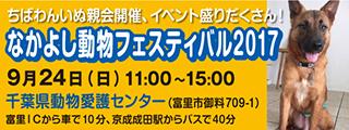 nakayoshi2017_320x120