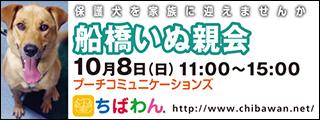 funabashi28_320x120