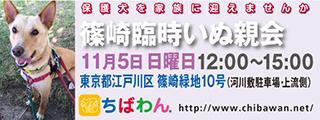 event-171105shinozakirinji_banner_01