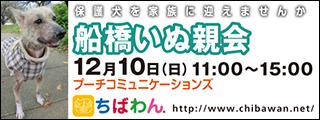 funabashi29_320x120