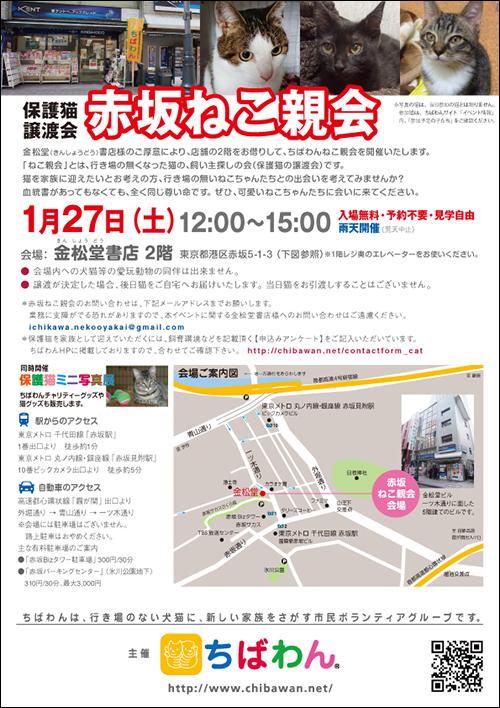 akasaka05_poster