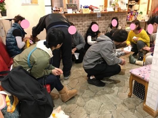 event-20171126-katsushika_会場内②