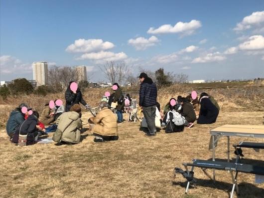 event-180204-shinozakirinji_会場②
