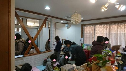 event-20180225-katsushika_会場①