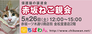 20180526akasaka_320x120