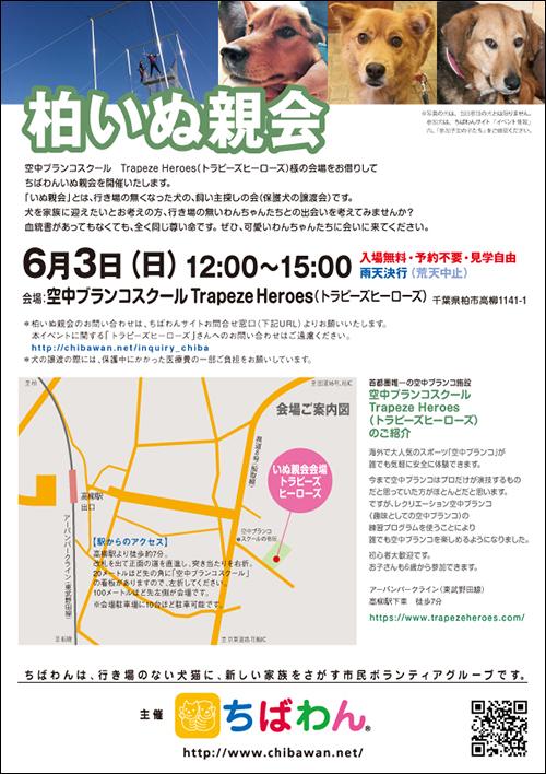 kashiwa05_poster