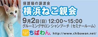 20180902yokohama320x120