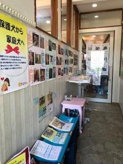 event-20180826-katsushika_中入口