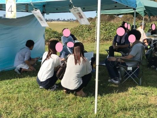event-181007-shinozakirinji_会場2
