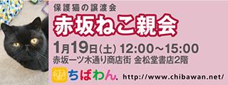 20190119akasaka_320x120