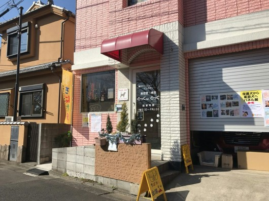 event-190203-katsushika_建物外観