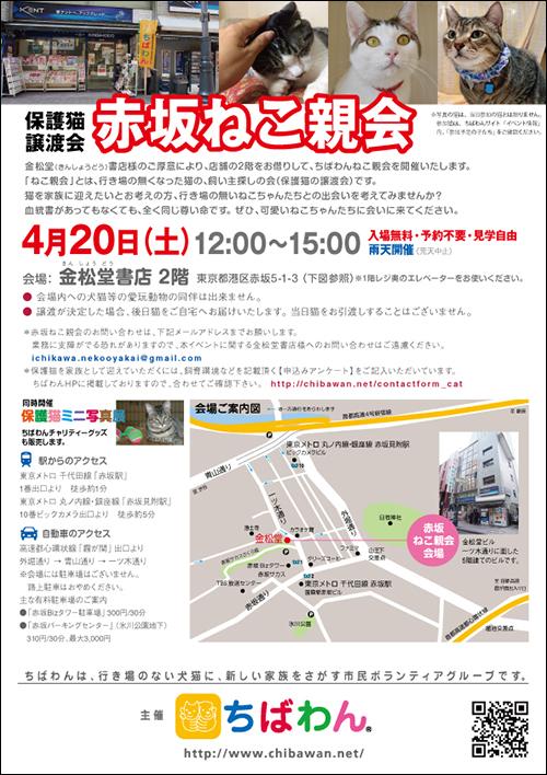 akasaka12_poster