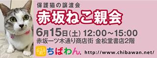 20190615akasaka_320x120