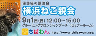 20190901yokohama320x120