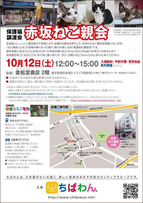 akasaka14_poster